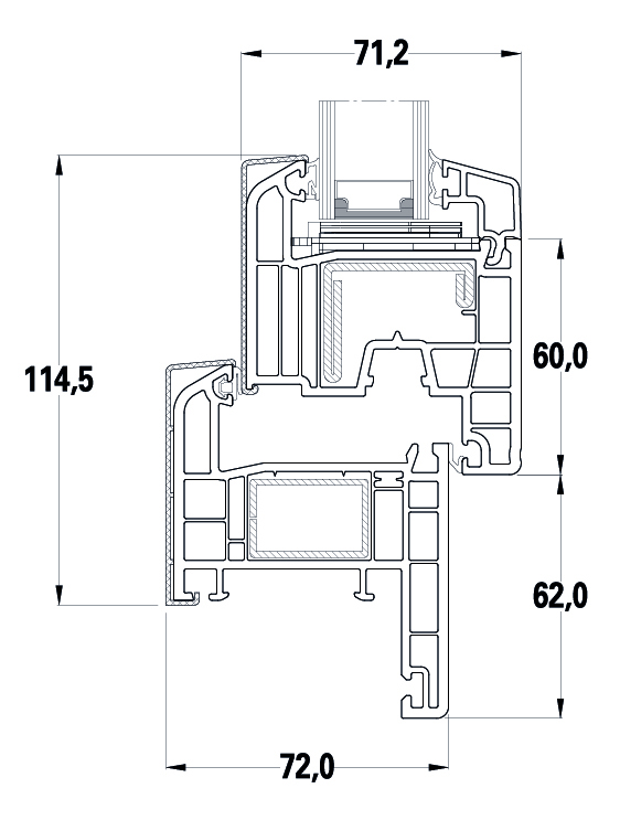modello-np-70